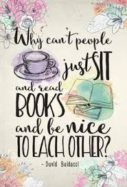 177 Best Book Quotes Images Books To Read Book Quotes Thoughts