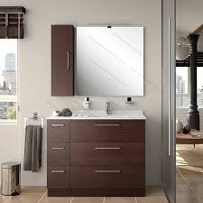 marvelous bathroom vanity cabinets india and 17 ideas of