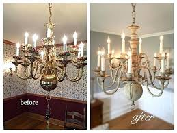 spray paint chandelier best way to paint brass chandelier designs spray paint chandelier glass shades spray paint chandelier diy spray paint brass