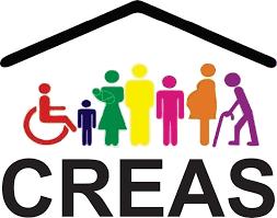 Crearte Logo Logo Creas Png Png Image