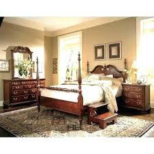 Beautiful Bedroom Sets Cheap Pretty Bedroom Sets – hamiltonmediaarts.org