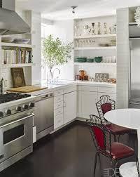 kitchen design entertaining includes:   edctomei copy