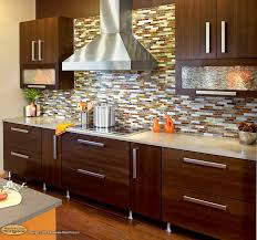 Kitchen Design Madison Wi Impressive Cabinets At Nonn's In Madison WI Waukesha WI Showplace Cabinetry