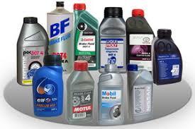 <b>Тормозная жидкость</b> - цены в магазине на <b>тормозную жидкость</b> ...