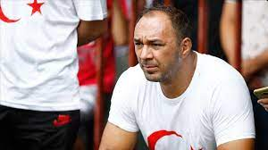 Ali Gürbüz kimdir? Kırkpınar Güreşleri'nin şampiyonu Ali Gürbüz nereli, kaç  yaşında? - Güncel Haberler Milliyet
