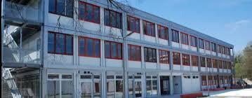 prefab office buildings cost. Prefab Office Buildings Cost