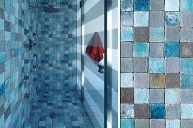 di lusso azzuro colour