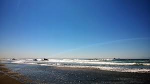 oregon coast living living on earth the place where you live gold beach oregon