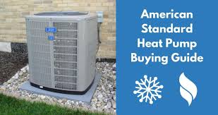 american standard heat pump prices. Delighful American American Standard Heat Pump Prices And Reviews For American Standard Heat Pump Prices C