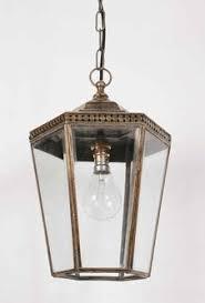 hanging porch lanterns uk. chelsea solid copper exterior 1 light hanging lantern 5 porch lanterns uk r