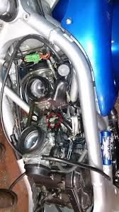 spare unused plug built into loom suzuki sv650 forum sv650 this image has been resized click this bar to view the full image