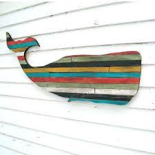 beach wood art beach wood wall art fresh pallet whale wooden nautical art beach house decor beach wood art driftwood beach wall