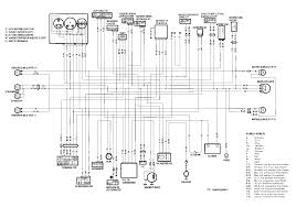 minarelli wiring diagram minarelli image wiring yamaha aerox 50cc wiring diagram wiring diagram and hernes on minarelli wiring diagram