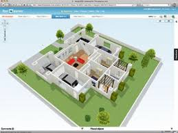 Fabulous Home Decor Good Looking Green Grass Surronding With This Online Floor Plan Generator