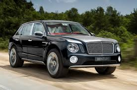 2018 bentley suv. wonderful suv bentley 2016 new suv best modifications gallery wallpaper  car suvs picture  on 2018 bentley suv