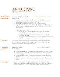anna stone resume2