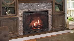 kozy heat fireplaces for
