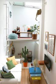 Small Loft Design Best 20 Small Loft Ideas On Pinterest Small Loft Apartments