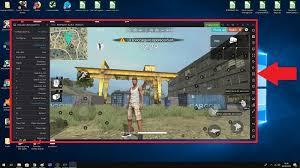 Fornite es una alternativa a playerunknown's battlegrounds con algunas diferencias. Jugar A Free Fire En Pc Online Gratis 2021