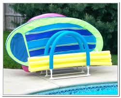 pool float rack. Brilliant Pool Pool Float Rack Sre Srage Standing  Aluminum Storage And Pool Float Rack O