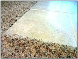 carpet to tile transition carpet to tile transition strip carpet to tile transition carpet to tile carpet to tile transition