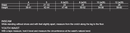 45 Rigorous Downhill Helmet Size Chart