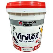 cat interior super vinilex 9102 white 25kg