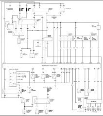 97 jeep wrangler wiring diagram 1988 jeep wrangler 4 2l engine freeautomechanic