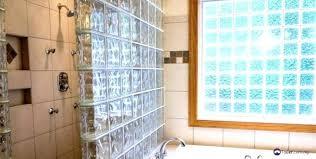 bathtub shower combination sizes units tub combo canada modern bathroom showers ideas bathrooms with walk in