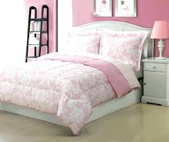 pink duvet set sets soft bedding twin and grey for comforter dusty cover single unicorn