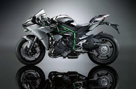 kawasaki motorcycles 2015. road legal kawasaki 2015 ninja h2 motorcycle motorcycles