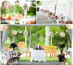 flower centerpieces for wedding reception. unique wedding flower centerpieces reception table decoration for garden weddings a