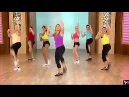 zumba dance workout to lose belly fat zumba dancer workout for beginners step by step