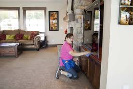 dusting furniture. Dusting Tips Lynnwood House Cleaning Service Furniture