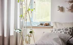 Ideas | IKEA Turkey