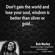 Quotes About Gain Wisdom 40 Quotes Interesting Rasta Wisdom Quotes