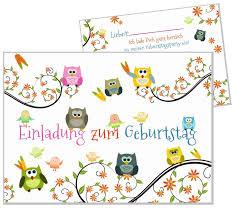 Sprüche Für Geburtstagseinladungen Kindergeburtstag Inspirational