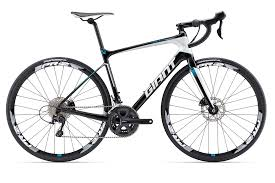 defy advanced 2 2017 giant bicycles united states