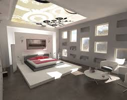 Modern Bedroom Style Luxury Bedroom Lighting Design Ideas Hot Style Design Bedroom