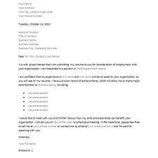 59 Fresh Prospecting Cover Letter Template Free