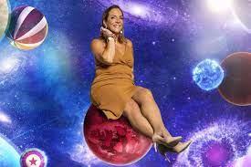"""Promi Big Brother"""": Auch Daniela ..."""