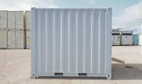 buy 10ft Shipping Container online