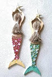 wooden mermaid wall hanging modern inspirational best wood mermaids images home dec wooden mermaid wall