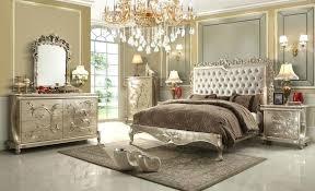 Large Royal Bedroom Furniture Large Size Of King Bedroom Set For Sale Royal Furniture  Bedroom Sets .