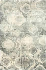 s watercolor area rug illusions watercolors color watercolor area rug blue