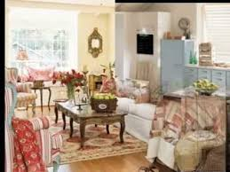 country furniture ideas. Country Cottage Decorating Ideas Also Living Room Design Style Shopping Vintage Furniture E