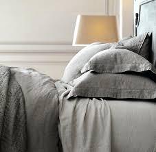 linen bedding set stonewashed linen bedding collection stonewashed linen bedding yorkshire linen bedding sets