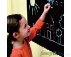 pirate ship chalkboard wall stickers