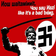 Actipedia Actipedia Actipedia Actipedia Namo Namo Nazi Namo Namo Nazi Nazi Namo Nazi Actipedia Nazi Namo