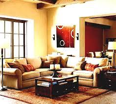 living room furniture ideas tips. living room design tips inspirational home furniture ideas